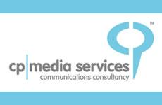 Cp Media Services