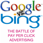 Google Ads vs Bing Ads PPC