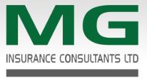 mg insurance good service testimonial