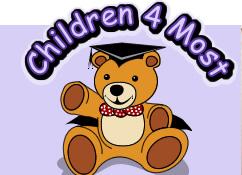 children 4 most
