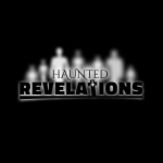 Haunted Revelations Square