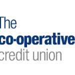 The Co-operative Credit Union