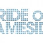 Pride of Tameside Awards