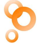 Octaplex Mobile App