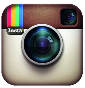 successful Instagram post