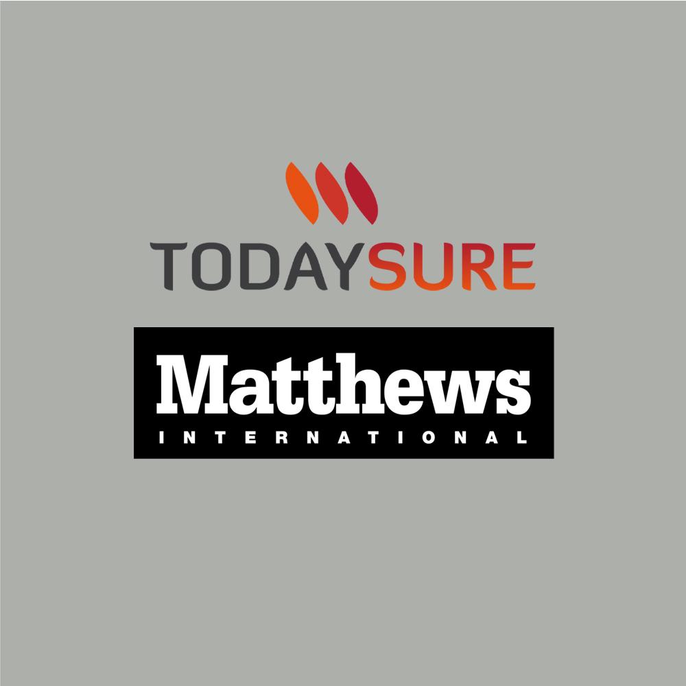 Todaysure Matthews