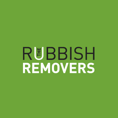 The Rubbish Removers