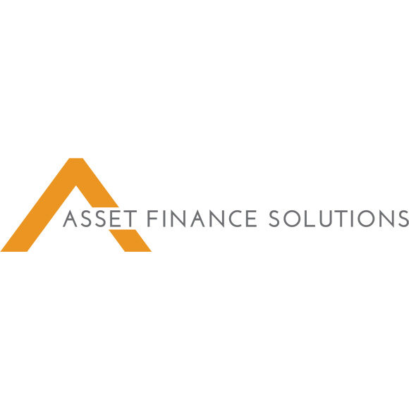 Asset Finance Solutions website has gone live!