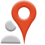 What is Google Local?