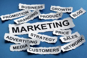 online marketing manchester