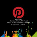 Pinterest As A Marketing Tool