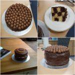kims-cake