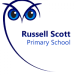 Russell Scott - Career Week