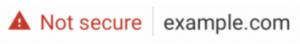 HTTPS Websites