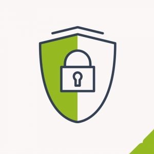 Security for Ecommerce
