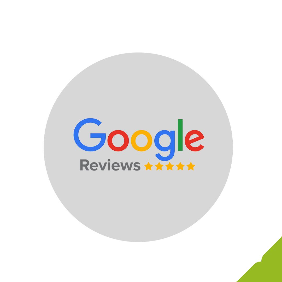 How to Improve your Google Reviews - AsOne Business Development