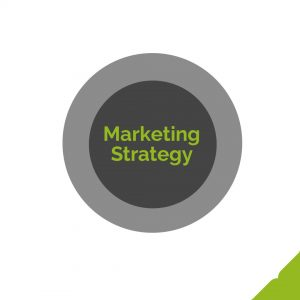 International-Marketing-Strategy