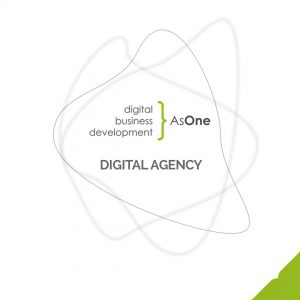 Digital Agency Cheshire